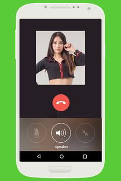Free COCO Calls and Chat Tips apk screenshot