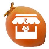 Coconut Market App (Beta) icon