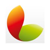 Cocosoft Personeel icon