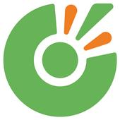 Cốc Cốc Browser icon