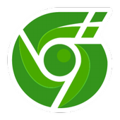 Corom Browser for Android icon