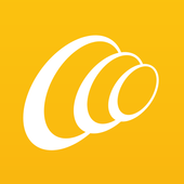Cochlear™ Volunteer icon
