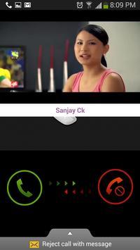 COA apk screenshot