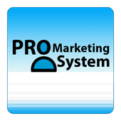 ProMarketingSystem icon