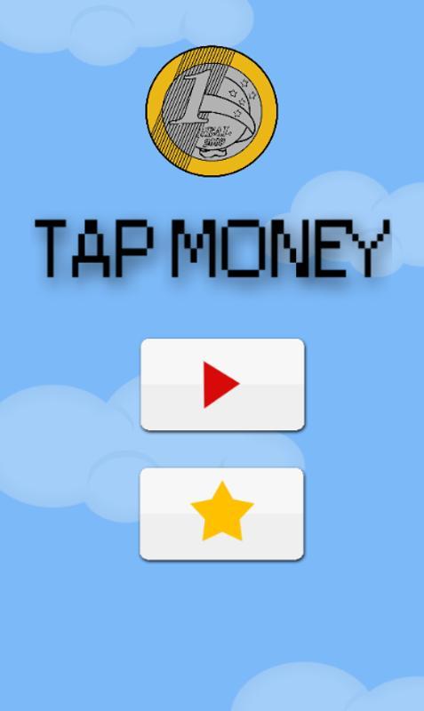 money apk download