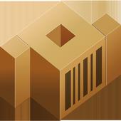 CobwebbPOD icon