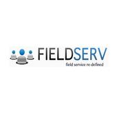 FieldServ icon