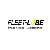 FleetLube icon
