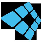Cloud360 icon