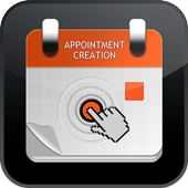 TouchPoint Appointment icon
