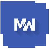 MotorWhiz - Car & Bike Service icon