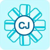 CodeJamba icon