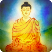 The Buddha Quotes icon
