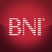 BNI - Champions icon