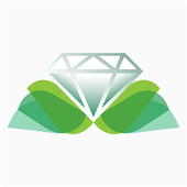 PGDNET Diamond App icon
