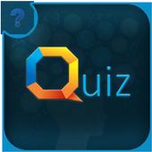 Image Quiz icon