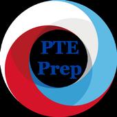 PTE Prep icon