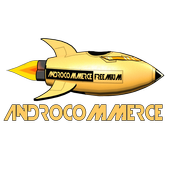 AndroCommerce Vendor icon