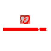eMenu Demo icon