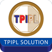 TPIPL icon
