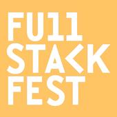 Full Stack Fest icon