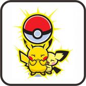 All About Pokemon Go icon