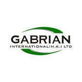 Gabrian icon