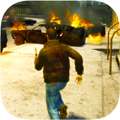Codes for GTA 4 2016 icon