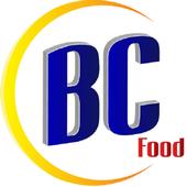 BC Food icon