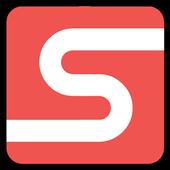 SupplyApp icon