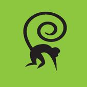 Produce Monkey icon