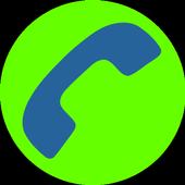 CallingProxy Pro icon
