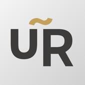 uRekon icon