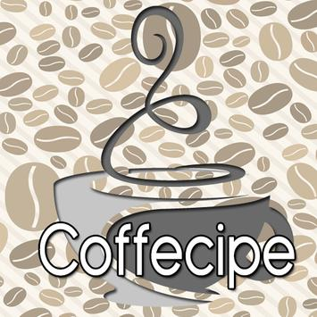 Resep Kopi apk screenshot