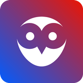 Counting Owl icon