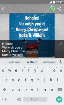 Frames for WhatsApp apk screenshot