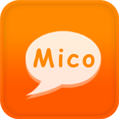 Guide for Mico Meet New icon