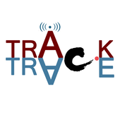 COHESION Track & Trace icon