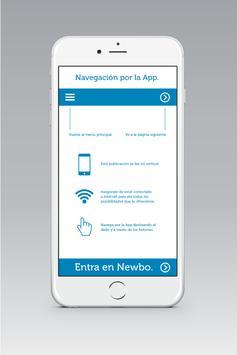 Newbo poster