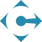 Coinify POS icon