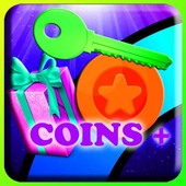 Guide Subway unlimit surffers2 icon