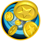 Cheats: Coins for Subway Surf icon