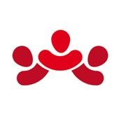 Convenios FIN icon