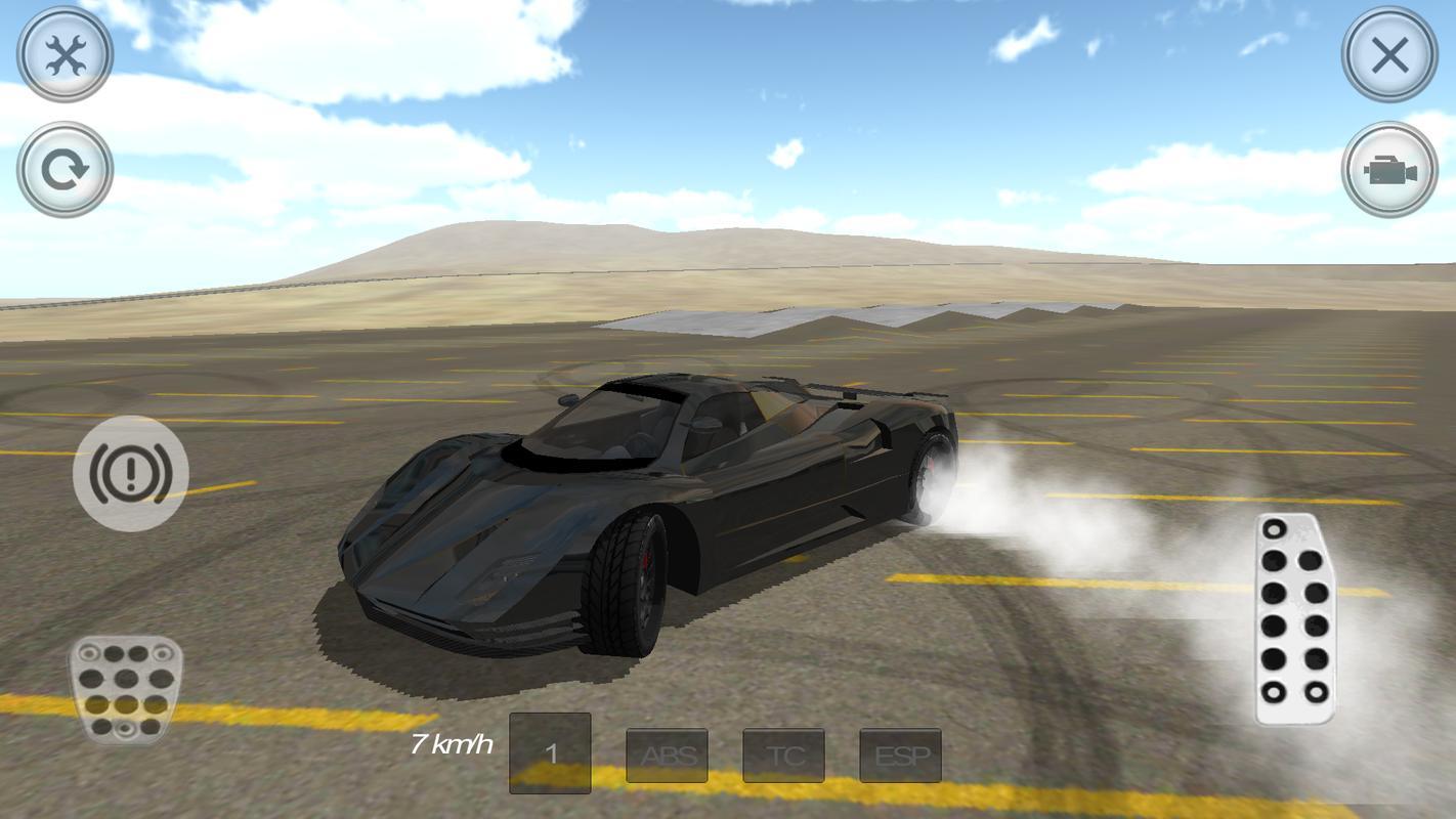 Cool Car Simulator Hd Apk Download Free Simulation Game
