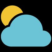 Messenger SMS icon
