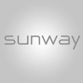 SUNWAY Dealer App icon
