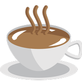 Coffee House icon