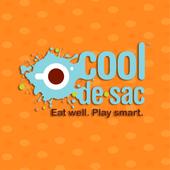 Cool de Sac icon