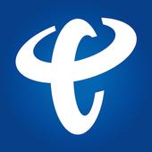 中國電信(澳門) icon