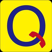 Q무료국제전화(Q免费国际电话) icon